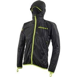 Full Protection Jacket