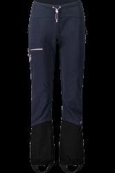 BraidaM. Ski Mountaineering Pants