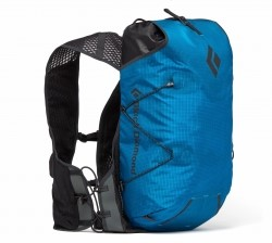 Distance 15 Backpack