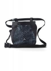 Women´s Large Chalk Bag with Belt