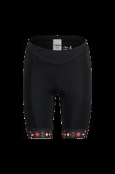 RubinieM. Pants 1/2