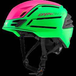 DNA Helmet