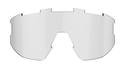 Fusion/Matrix Zusatzscheibe klar