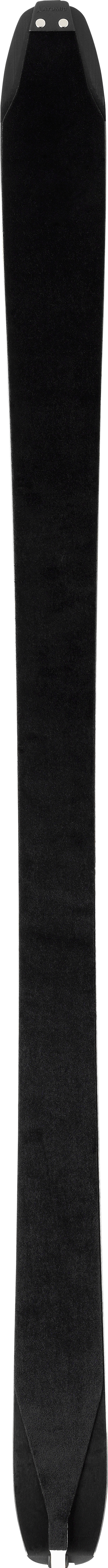 SKIN 78/80 Black