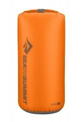 Ultra-Sil Dry Sack - 35 Liter