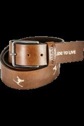 Durkain Belts