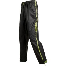 Full Protection Pant