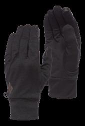 Lightweight Wolltech Gloves