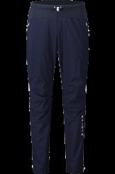 CrottiM. Nordic Pants