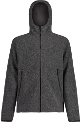YulM. Jacket
