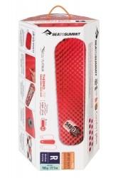 Comfort Plus Insulated Mat Regular