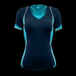 T-Shirt Dimension Woman
