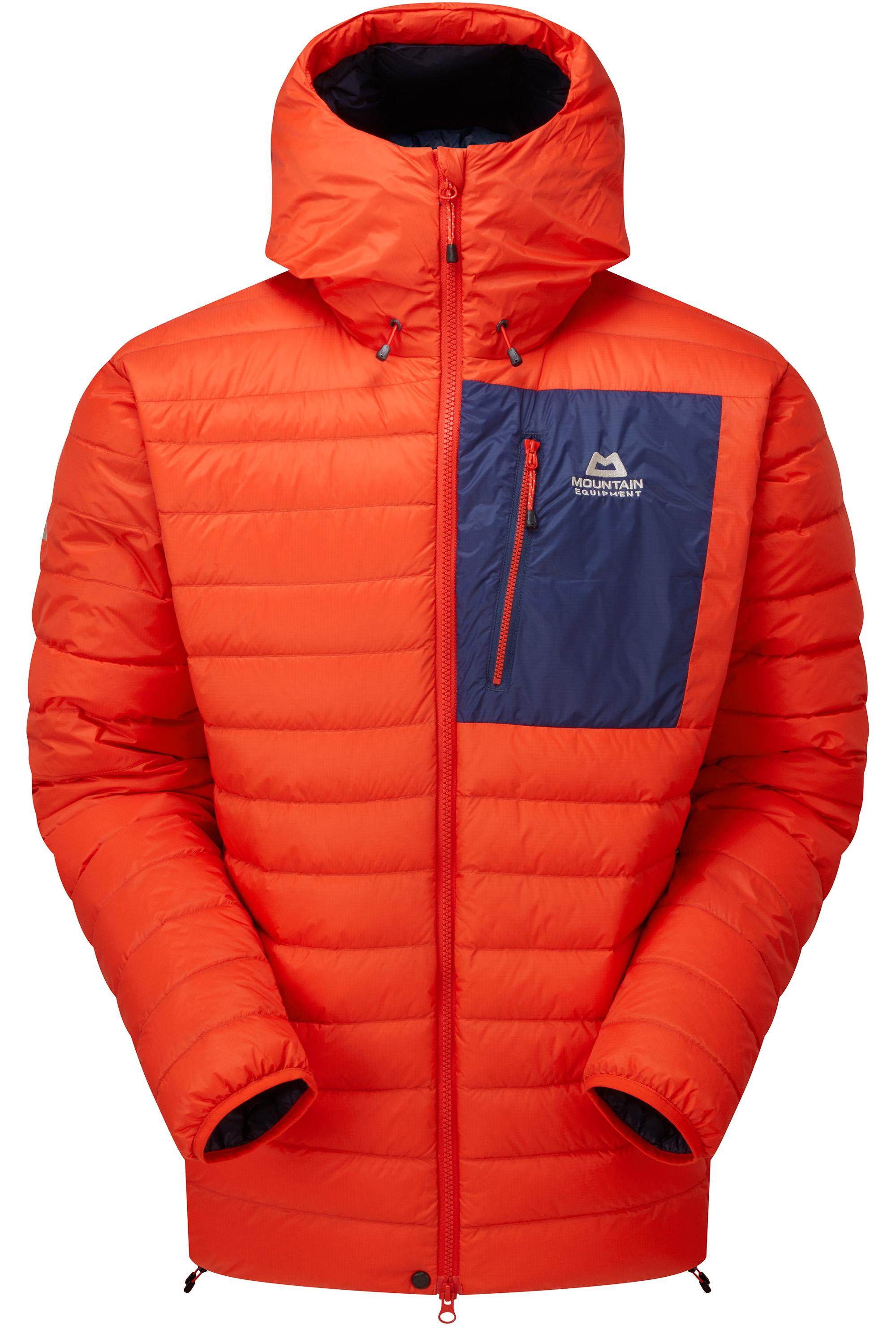 Baltoro Jacket