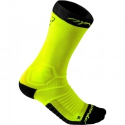 Ultra Cushion Socks