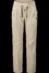 CarolinaM. Multisport Pants
