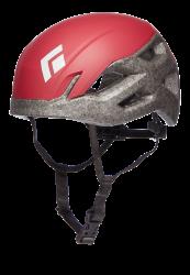 Vision Helmet Women´s