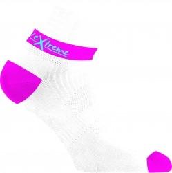 Carbon Socks