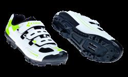 Schuh MTB CMPT