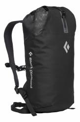 Rock Blitz 15 Backpack