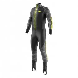 DNA 2 M Racing Suit