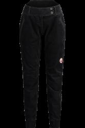 MedinaM. Multisport Pants