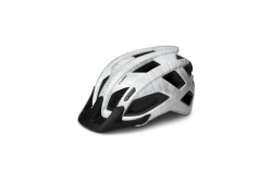 Phatos Helm