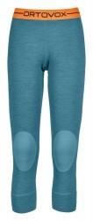 185 R´N´W Short Pant W