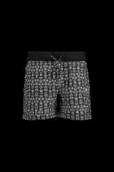 TgirallaM. Shorts