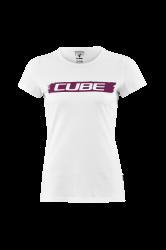 T-Shirt Logo W