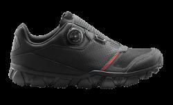 AM IBEX Pro Schuh