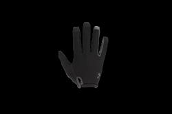 Handschuh X NF