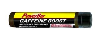 Caffeine Boost 6(20x25ml)