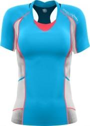 Kinsej T-Shirt W