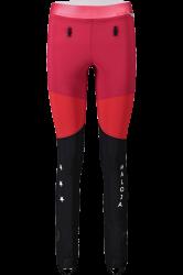 JelshaM. Pants Ski Mountaineering Race Pants