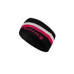 Alpha Headband